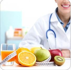 澳洲科学研究发现:吃什么最健康因人而异