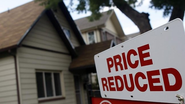 澳洲房价2016年创7年来最大涨幅!新年盛况是否延续?!