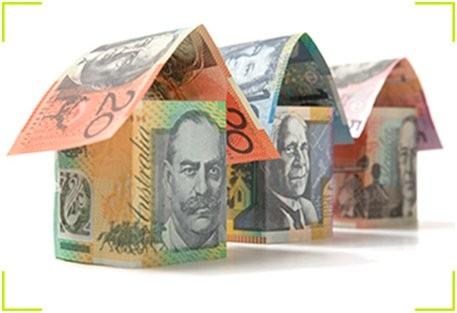 关于澳洲房地产新政策,你必须知道的12点!