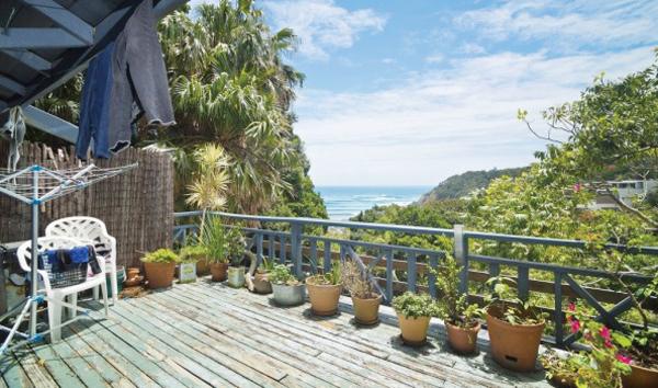 悉尼富豪卖滨海度假豪宅 周租逾5千