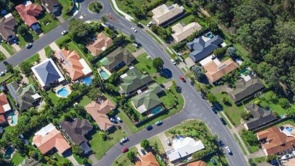 澳洲各州排名前十的房产热门区域!绝对超出你的想象!