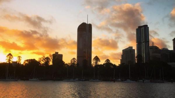 悉尼住房压力太大!大家都在往昆州跑?悉尼人移居昆州创新高