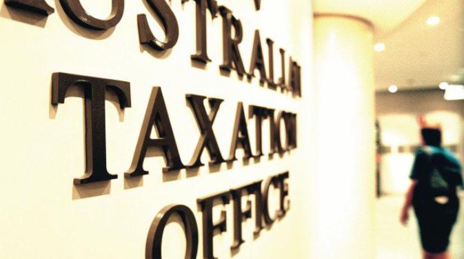 ATO严查澳洲小型企业偷税漏税 Cash Only危险了!